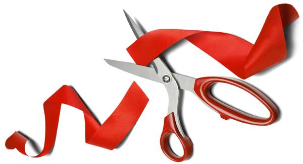 Ribbon+Cutting2