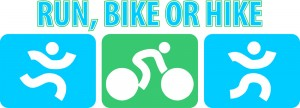 Aug-Run-Bike-or-Hike-logo-300x108