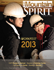 Mt._Spirit_cover_180x232