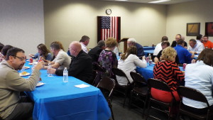 Chamber State of County Mar 14 15 004